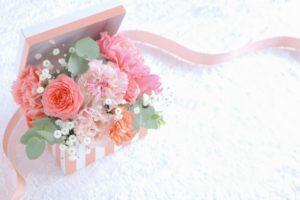 結婚祝いギフト