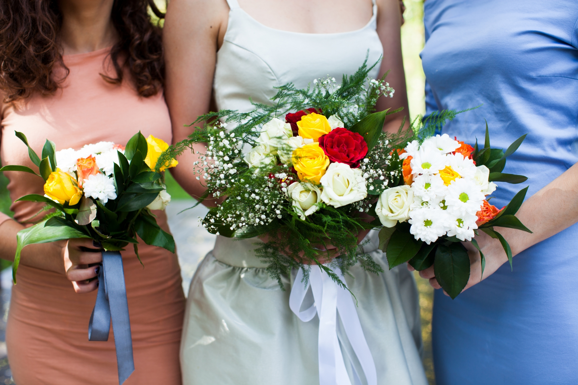 結婚祝い高級ギフト